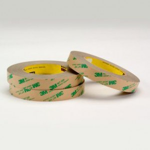 3M 467mp Błona klejowa gr. 0,05mm