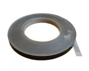 3M  3695A Edge Sealing Tape 10mm x 50m
