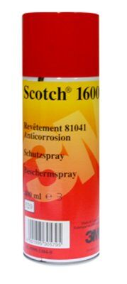 scotch-1600-anti-corrosion-spray.jpg